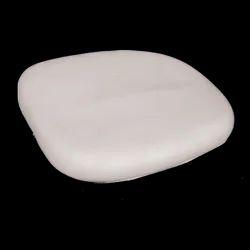 Diya White Rudi Back Spin (803) Foam for Multi