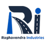 Raghavendra Industries