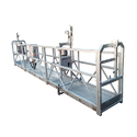 Gondola Cradle Plateform