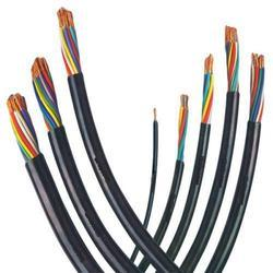 Polycab Multicore Cables & Wires