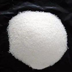 Lithium Acetate LR