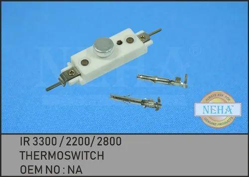Sourcingmap A13042600Ux0295 Corona para Perforar