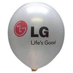 Promotional Balloons