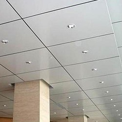Aluminum Ceiling Tile Aluminium Ceiling Tile Latest
