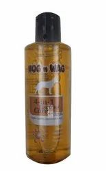Hug & Wag Essential Care 4 In 1 Shampoo