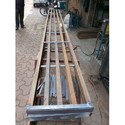 Pipe Planks
