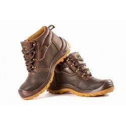 Hillson Z3 Safety Shoes Factory Clearance Sale
