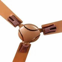 Mattlic Monex Nexa Ceiling Fan, Warranty: 2 Year, Size: 48