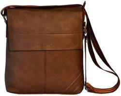 Men s Leather Side Bag at Rs 1350  piece  153b31354a77f