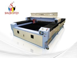 CNC Router for Marble Industry