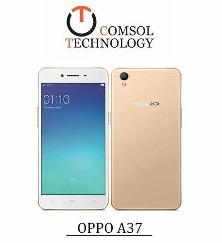 Oppo a37 oppo mobiles comsol technology kolkata id 15985834997 stopboris Images