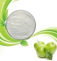 Herbo Nutra Green Apple Extract, Packaging Size: 25 Kg, Packaging Type: Hdpe Drum