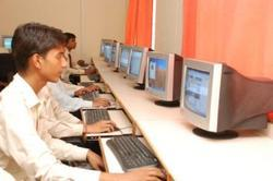 Information Technology Engineering Courses