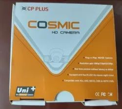 CP Plus Cosmic HD Camera