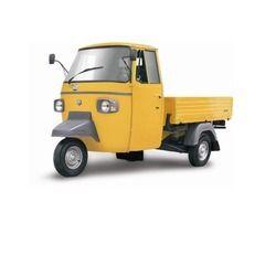 Cargo Auto - Cargo Three Wheeler Latest Price, Manufacturers