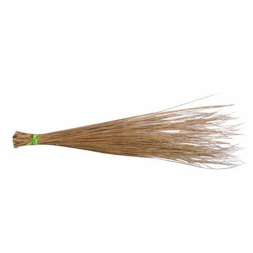 Image result for broom.