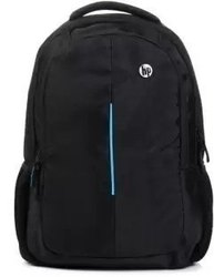 Hp Laptop Backpack