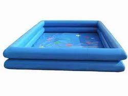 Pool 25x25 FP-615