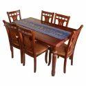 Designer Silk Dining Table Runner 105