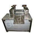 Bingo Cutter Machine
