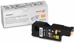 Xerox Yellow Toner Cartridge (106R01629)