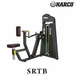 SRTB-34 Vertical Row Gym Equipment
