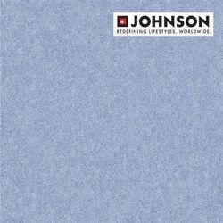 Ceramic Johnson Bathroom Wall Tile, Thickness: 10-15 mm