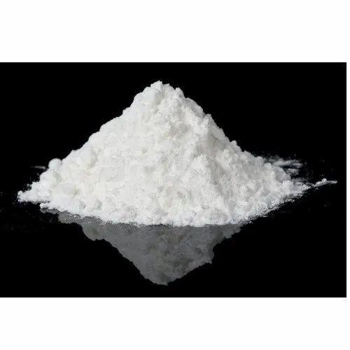 5 Sulphoisopthalic Acid Sodium Salt