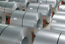 310S Stainless Steel Coils