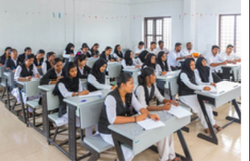 B Sc Nursing Courses Services