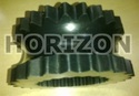 1614873800 Rubber coupling Atlas copco