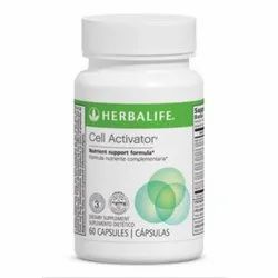 Herbalife Cell Activator Tablet