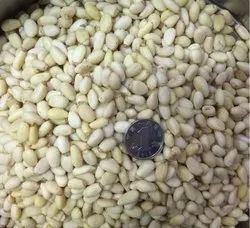 Organic Chinese Pine Nuts In Shell Cheap Price