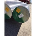 UNS N06625 Inconel Bars