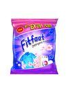500 Gm Fitfaat Detergent Powder
