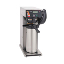 Bunn International Axiom Airpot Coffee Brewer