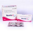 Balrampur Pharma Franchise