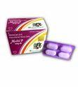 Veterinary PCD Pharma Franchise In Kerala