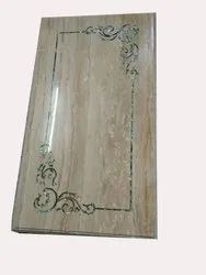 Italian Diana Marble Table Top