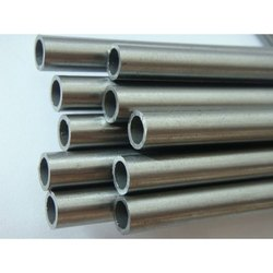 FMCS Certification For Steel Tubes