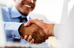 Civil Recruitment Service