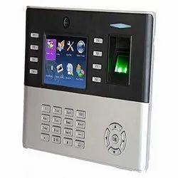 3000 Fingerprint Fingerprint Biometric Attendance System