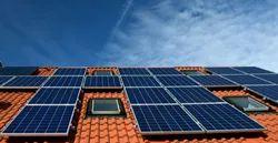Adani Solar Panels