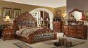 Aarsun King Size Wooden Bedroom Set By Aarsunwoods