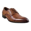 Tan Mochi 14-9305 Formal Shoes