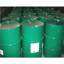 Calcinate Corrosion Rust Inhibitors
