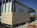 Prefabricated Buildings Services