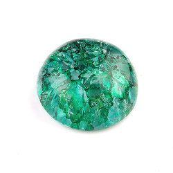 Natural Crackle Crystals Solar Quartz