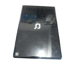 Compaq Laptop, Hard Drive Size: Less than 500GB, Screen Size: 14.1inch 1280x800