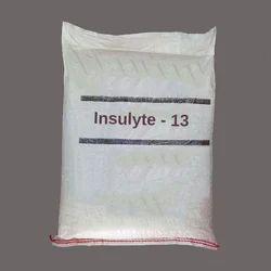 Insulyte-13